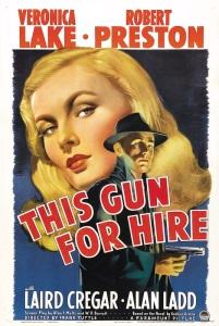 preston-This_Gun_For_Hire_movie_poster