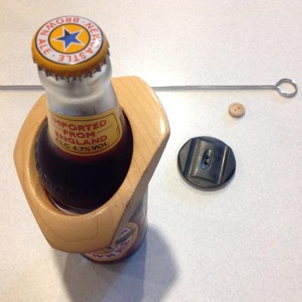 bottlekeeper02