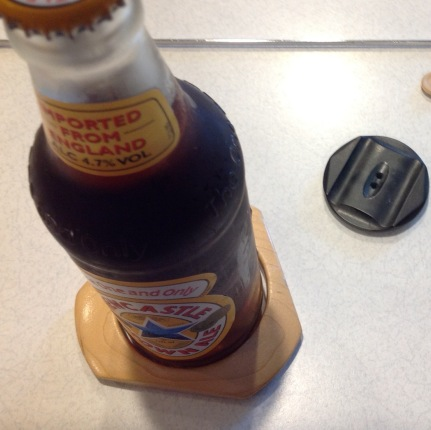 bottlekeeper03
